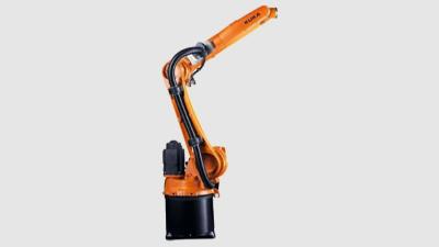 库卡机器人KR22-R1610