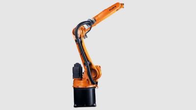 库卡机器人KR8-R1620