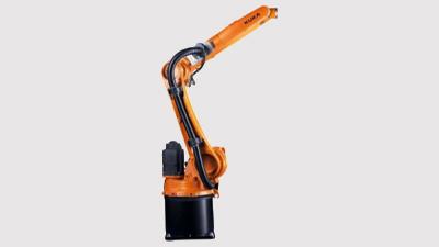 库卡机器人KR10 R1420