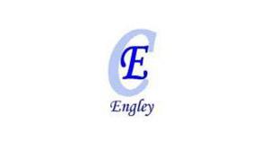 悦川机器人合作客户-Engley