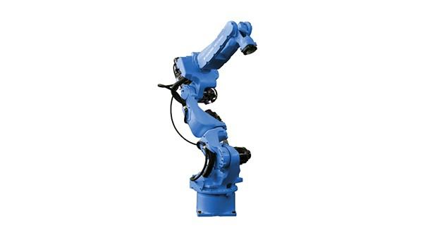 安川机器人MA系列