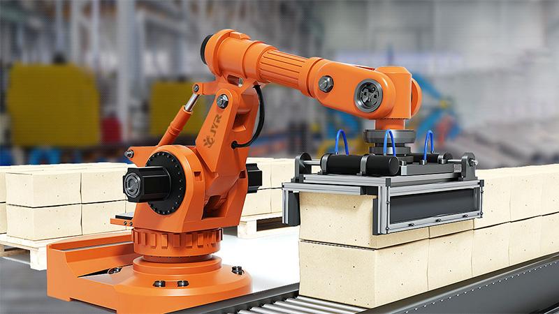 江苏悦川机器人有限公司新网站上线啦,大家热烈祝贺